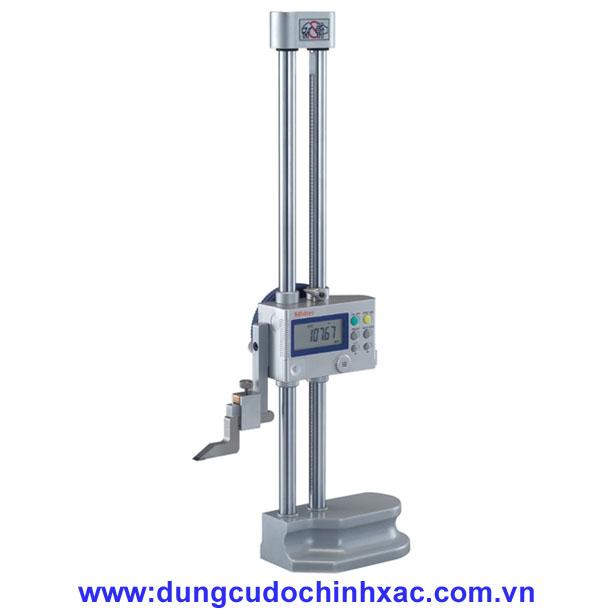 Hình ảnh của Thước đo cao điện tử 192-613-10 (0-300mm/0.01mm)