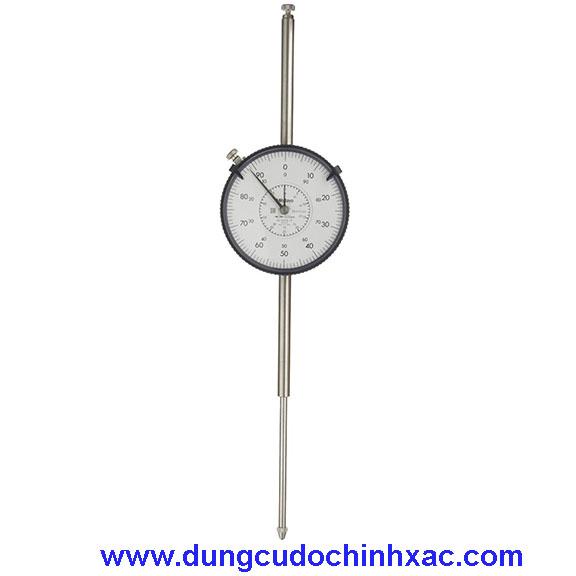 Hình ảnh của Đồng hồ so 3060S-19 (0-80mm/0.01mm)