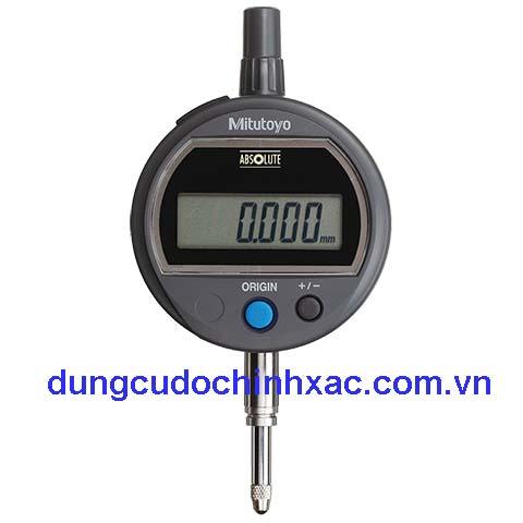 Hình ảnh của Đồng hồ so điện tử 543-500 (0-12.7mm/0.001mm)