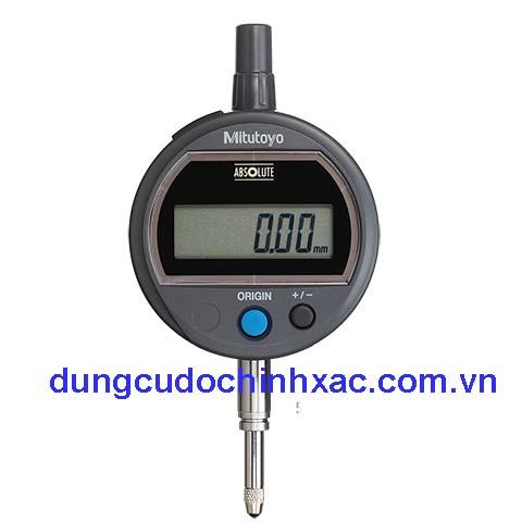 Hình ảnh của Đồng hồ so điện tử 543-505 (0-12.7mm/0.01mm)