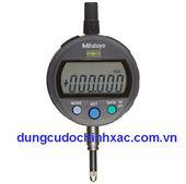 Đồng hồ so điện tử 543-390 (0-12.7mm/0.001mm)