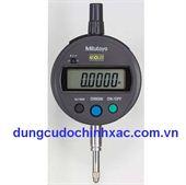 Đồng hồ so điện tử 543-791B (0-12.7mm/0.001mm)