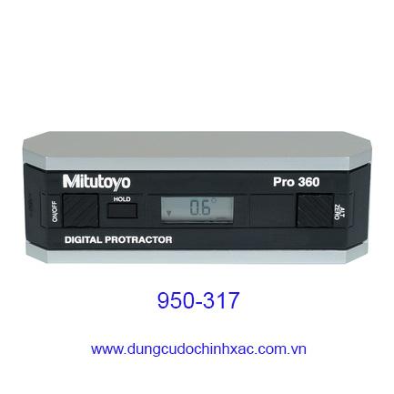 Hình ảnh của Ni vô điện tử Pro 360 (950-317)