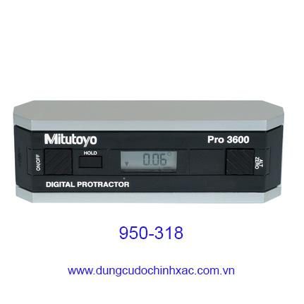 Hình ảnh của Ni vô điện tử Pro 3600 (950-318)